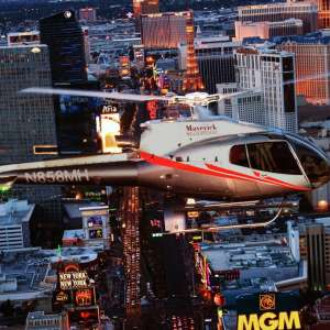 mgm-grand-amenities-tours-maverick-helicopter-strip-at-night-tour.jpg.image.300.300.high