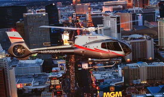 mgm-grand-amenities-tours-maverick-helicopter-strip-at-night-tour.jpg.image.550.325.high