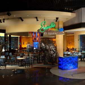 mgm-grand-restaurant-emerils-exterior.jpg.image.300.300.high