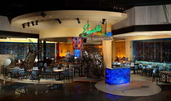 mgm-grand-restaurant-emerils-exterior.jpg.image.550.325.high