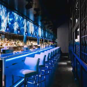 mgm-grand-restaurant-hakkasan-interior-bar-@2x.jpg.image.300.300.high