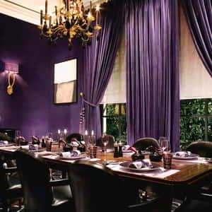 mgm-grand-restaurant-joel-robuchon-interior-private-dining-@2x.jpg.image.300.300.high