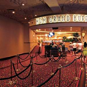 mgm-grand-restaurants-buffet-architecture-exterior-01.jpg.image.300.300.high