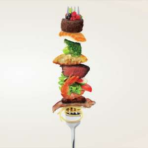 mgm-grand-dining-buffet-campaign-creative-food-on-fork.jpg.image.300.300.high