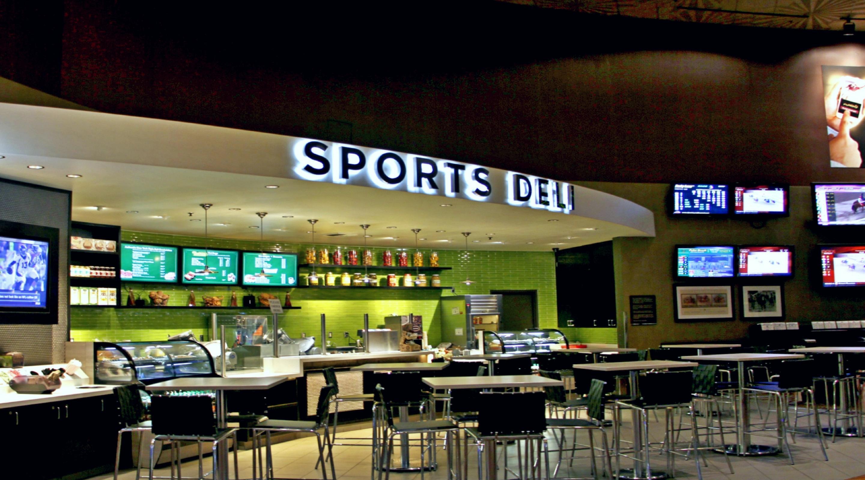 sports deli mgm grand las vegas