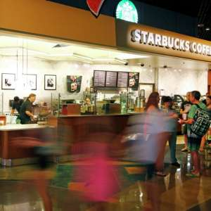mgm-grand-restaurants-starbucks-the-district-exterior.jpg.image.300.300.high