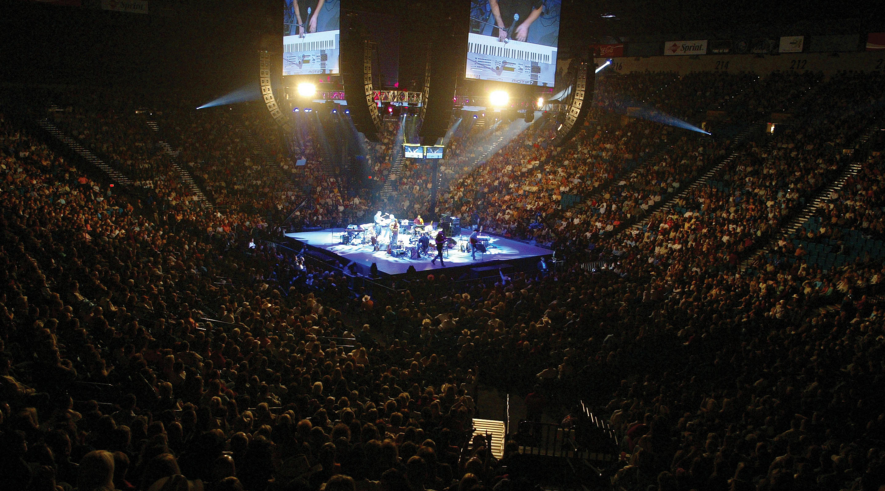 Mgm Grand Garden Arena Box Office Telephone Number Garden Ftempo