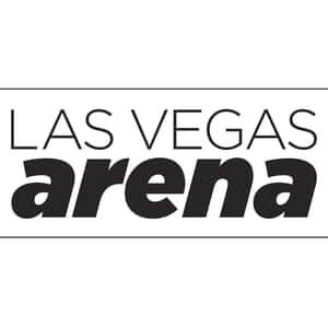 mgm-grand-lv-arena-logo-with-border.jpg.image.300.300.high