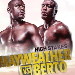 mgm-grand-garden-arena-2015-events-mayweather-vs-berto-notext.jpg.image.300.300.high
