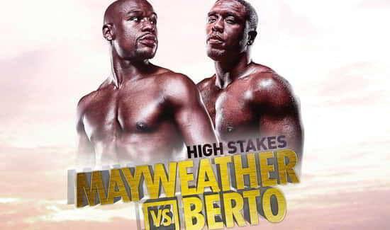 mgm-grand-garden-arena-2015-events-mayweather-vs-berto-notext.jpg.image.550.325.high