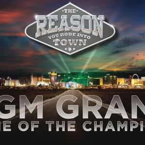 mgm-grand-events-nfr-new-branding-overview-image.jpg.image.300.300.high