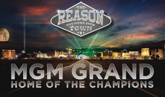 mgm-grand-events-nfr-new-branding-overview-image.jpg.image.550.325.high