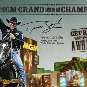 mgm-grand-entertainment-2015-events-nfr-trevor-admat-text.jpg.image.300.300.high