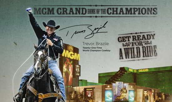 mgm-grand-entertainment-2015-events-nfr-trevor-admat-text.jpg.image.550.325.high