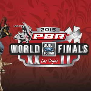 mgm-grand-entertainment-2015-events-pbr-admat.jpg.image.300.300.high