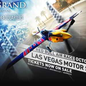 mgm-grand-events-2015-red-bull-air-race-mgm-logo.jpg.image.300.300.high
