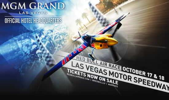 mgm-grand-events-2015-red-bull-air-race-mgm-logo.jpg.image.550.325.high