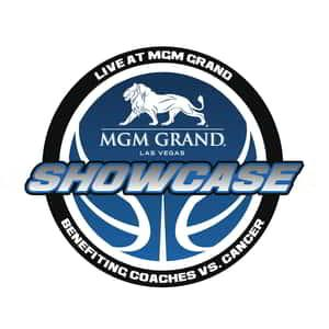 mgm-grand-garden-arena-2015-events-college-showcase-logo.jpg.image.300.300.high