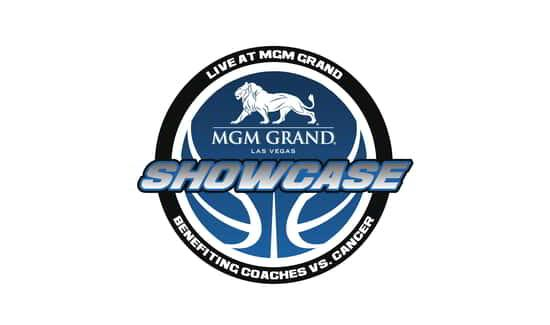 mgm-grand-garden-arena-2015-events-college-showcase-logo.jpg.image.550.325.high