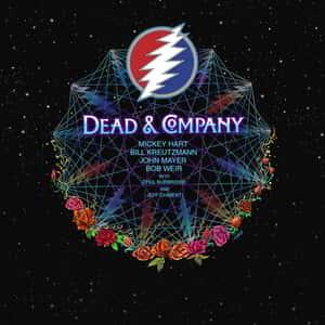 mgm-grand-garden-arena-2015-event-dead-and-co-admat.jpg.image.300.300.high