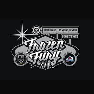 mgm-grand-garden-arena-2015-events-frozen-fury-xvii-logo.jpg.image.300.300.high