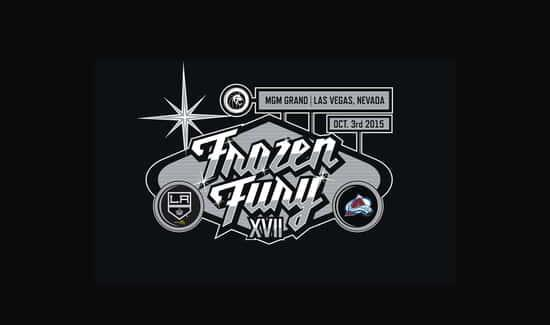 mgm-grand-garden-arena-2015-events-frozen-fury-xvii-logo.jpg.image.550.325.high