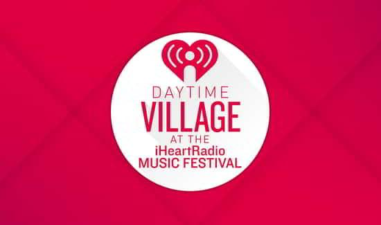 mgm-grand-2015-events-daytime-iheart-village-logo.jpg.image.550.325.high