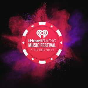 mgm-grand-garden-arena-2015-events-iheart-radio-logo.jpg.image.300.300.high