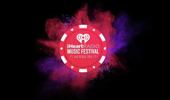 mgm-grand-garden-arena-2015-events-iheart-radio-logo.jpg.image.550.325.high