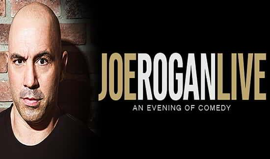 mgm-grand-events-joe-rogan-admat.jpg.image.550.325.high