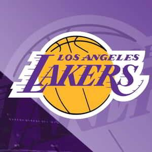 mgm-grand-garden-arena-2015-events-lakers-vs-kings-logo.jpg.image.300.300.high