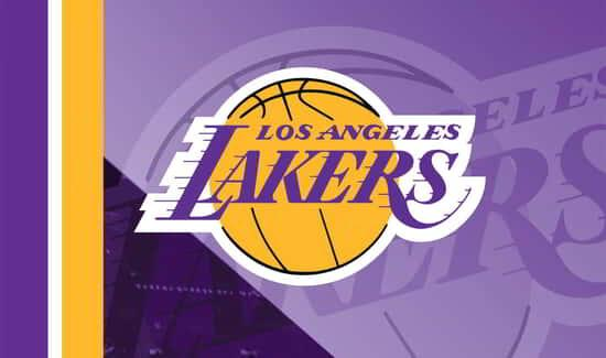 mgm-grand-garden-arena-2015-events-lakers-vs-kings-logo.jpg.image.550.325.high