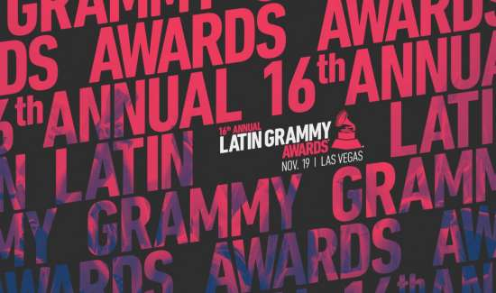 mgm-grand-garden-arena-2015-events-latin-grammys-logo1.jpg.image.550.325.high