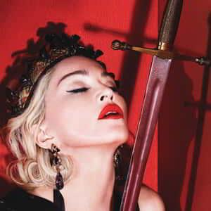 mgm-grand-garden-arena-2015-events-madonna-lifestyle.jpg.image.300.300.high