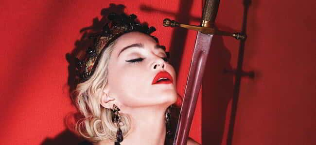 mgm-grand-garden-arena-2015-events-madonna-lifestyle.jpg.image.650.300.high