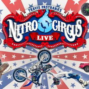 mgm-grand-garden-arena-2015-events-nitro-circus.jpg.image.300.300.high