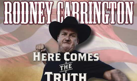 mgm-grand-events-2015-rodney-carrington.jpg.image.550.325.high
