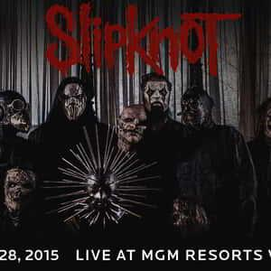 mgm-grand-garden-arena-events-2015-slipknot-admat.jpg.image.300.300.high