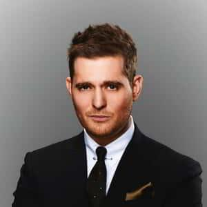 mgm-grand-garden-arena-2016-events-michael-buble-gray-background.jpg.image.300.300.high