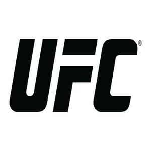 mgm-grand-garden-arena-events-ufc-logo.jpg.image.300.300.high