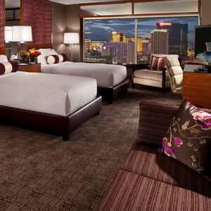 mgm-grand-hotel-executive-queen-suite-bedroom-with-strip-view-sapient.jpg.image.300.300.high