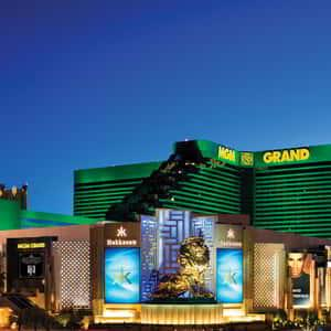 mgm-grand-hotel-mgm-grand-exterior-hero-shot-1440x900.jpg.image.300.300.high