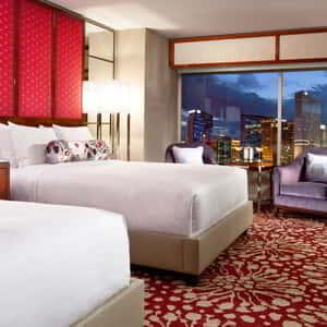 mgm-grand-hotel-grand-queen-bedroom-with-strip-view_sapient.jpg.image.300.300.high