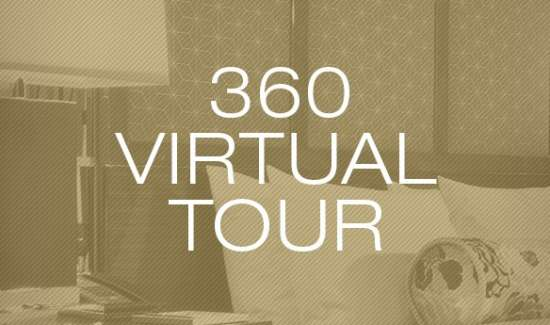 360-virtual-tour_thumbnail_2x_090514-1-sapient.psd.image.550.325.high