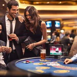 mgm-grand-hotel-lifestyle-group-friends-gaming-blackjack-horizontal-@2x.jpg.image.300.300.high