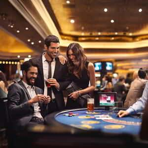 mgm-grand-hotel-lifestyle-group-friends-gaming-blackjack-vertical-@2x.jpg.image.300.300.high