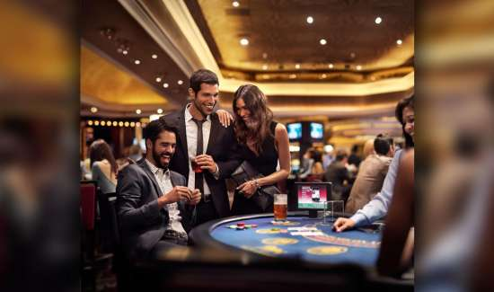 mgm-grand-hotel-lifestyle-group-friends-gaming-blackjack-vertical-@2x.jpg.image.550.325.high
