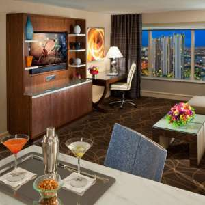 mgm-grand-hotel-rooms-penthouse-city-view-suite-interior-living-room-@2x.jpg.image.300.300.high