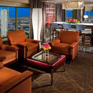 mgm-grand-hotel-rooms-skyline-marquee-suite-interior-living-room-lounge-@2x.jpg.image.300.300.high
