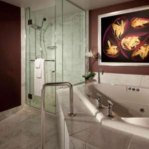 mgm-grand-hotel-rooms-tower-spa-suite-bathroom-tub-@2x.jpg.image.300.300.high